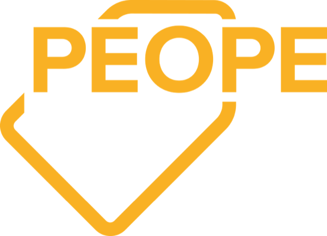 Peopé